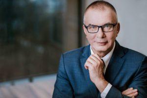 Wywiad Rzecznika dla money.pl