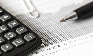 Publikacja sprawozdania finansowego - BILANSU za 2018 rok