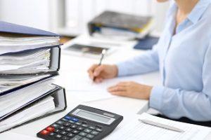 Spółki z udziałem skarbu państwa wycofują się ze stosowania metody split payment