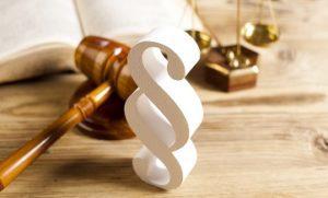 Rzecznik MŚP wnioskuje o wprowadzenie zmian w ustawie o Małym ZUSie