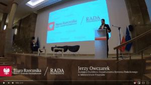 Starania Rzecznika Małych i Średnich Przedsiębiorców odniosły sukces!